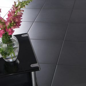 Home Page - Tileworks